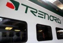 Treni pendolari