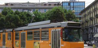 Metrotramvia