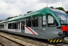 Problemi ferrovie pendolari