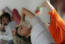 Psicologia e yoga: un percorso per non sentirsi soli