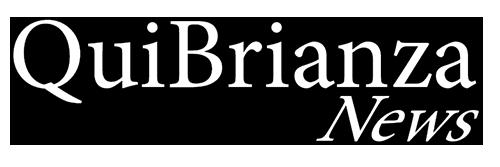Qui Brianza News