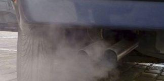 misure antismog
