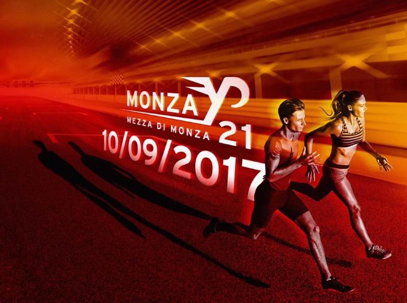 MonzaVia Mezza Arrivano Autodromo Le BolidiIn I Di D2YeWIHE9