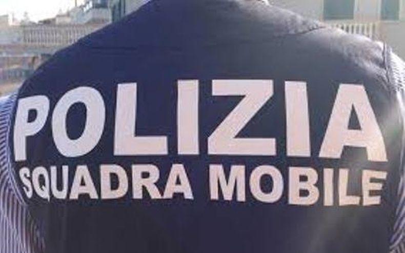 Truffe agli anziani, 15 arresti: usavano il trucco del parente bisognoso