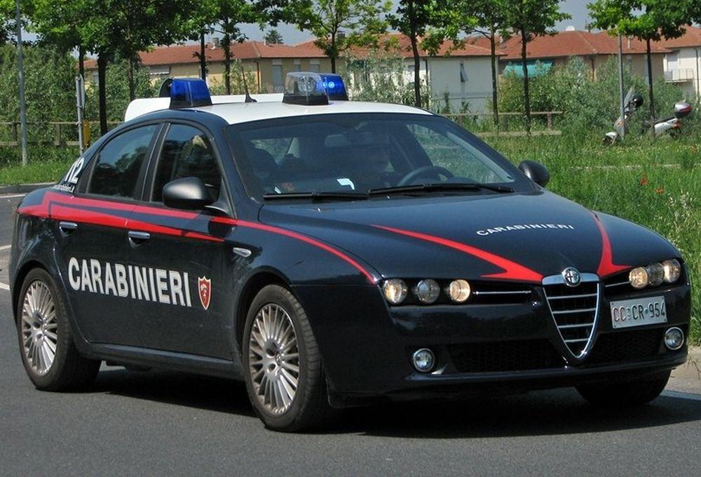 Monza, colpito alla testa mentre litiga con la ex: muore 43enne