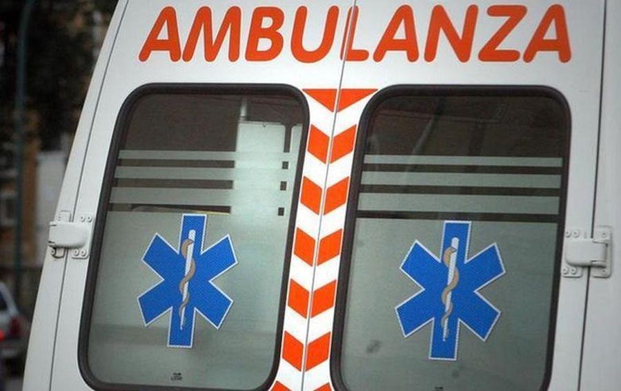 Grave incidente in tangenziale Est, con un auto contromano