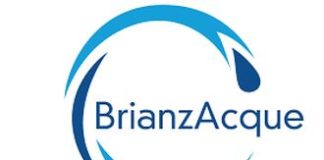 Brianzacque assume