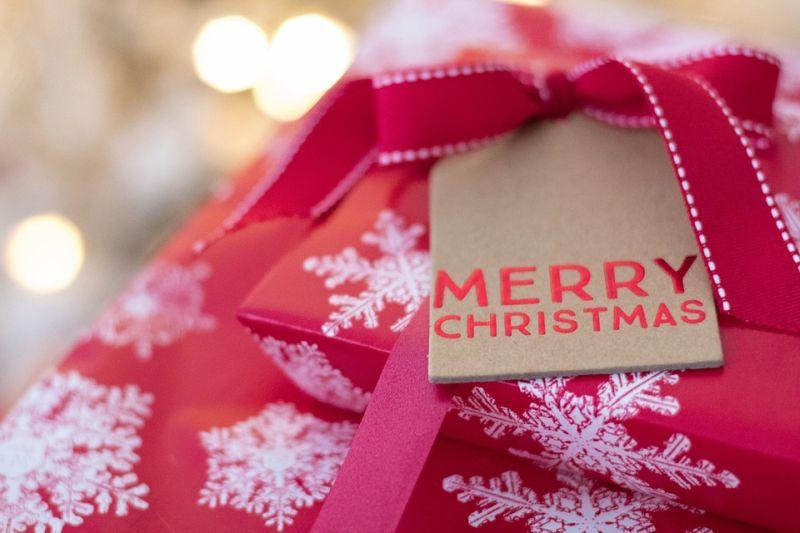 Natale, scartati regali per 4,6 miliardi