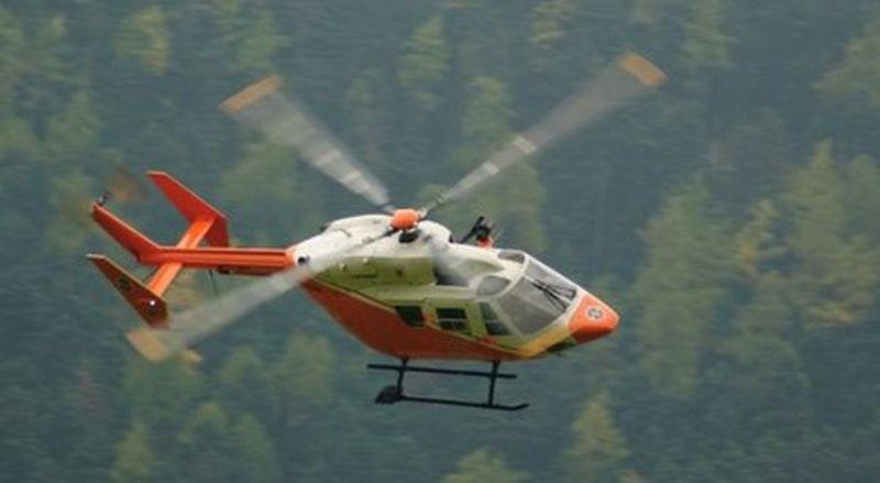 Scivola per venti metri sul Grignone: morto un escursionista di 43 anni