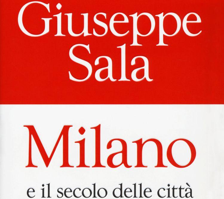 Sala: fatico ad andare d'accordo Renzi, ma non aspetto cadavere