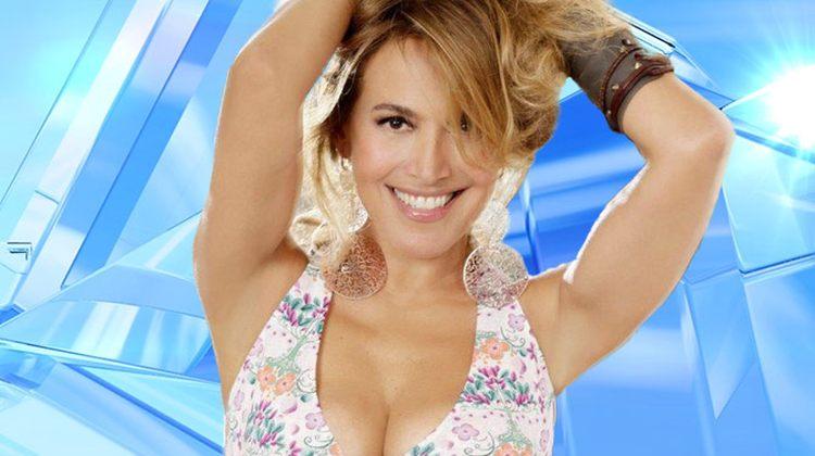 Insulti sui social a Barbara D'Urso, ex olgettina condanna a sei mesi