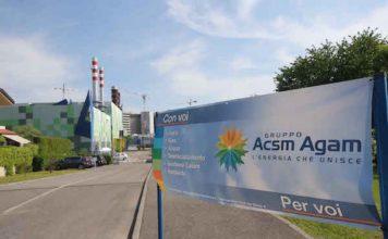 Acsm Agam