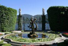 Lo scrigno di Villa Carlotta 2018: una stagione di eventi e mostre