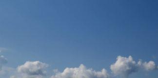 Meteo Brianza 3 dicembre