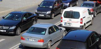 Ristrutturazione Milano Meda: arrivano i soldi