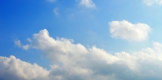 Meteo Brianza domani 27 novembre