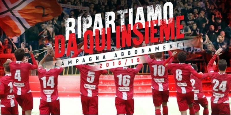 Presentazione Monza Calcio Prospettiva B Qui Brianza News