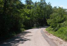 Rete fognaria: un chilometro nuovo che fa bene all'ambiente