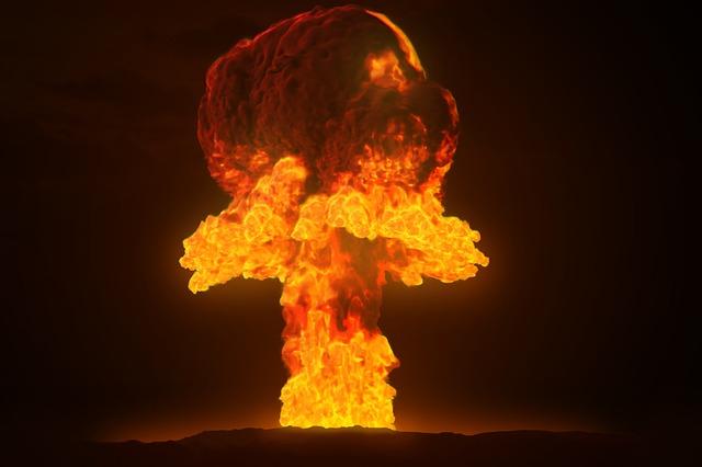 Atomica dell'Unione Sovietica. L'altra bomba. 29 agosto 1949