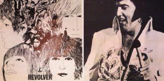 Elvis e i Beatles: quando i mondi si incontrano. 27 agosto 1965