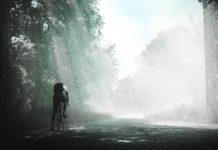 Strade del ciclismo: in Lombardia si lavora a una via da leggenda