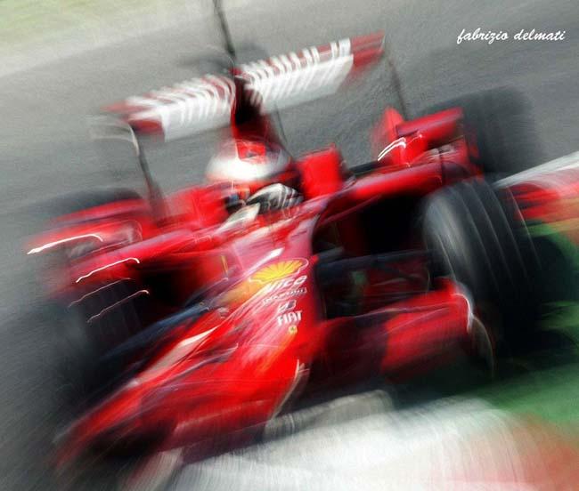 Rinnovo del Gran Premio. Fabrizio Sala: pensiamo ad altri 5 anni.