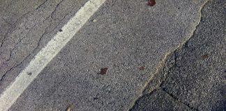 Ponti Superstrada MI - Meda. Provincia MB: sono sicuri