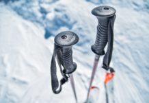 Snowfarm: in Valtellina prove di Olimpiadi