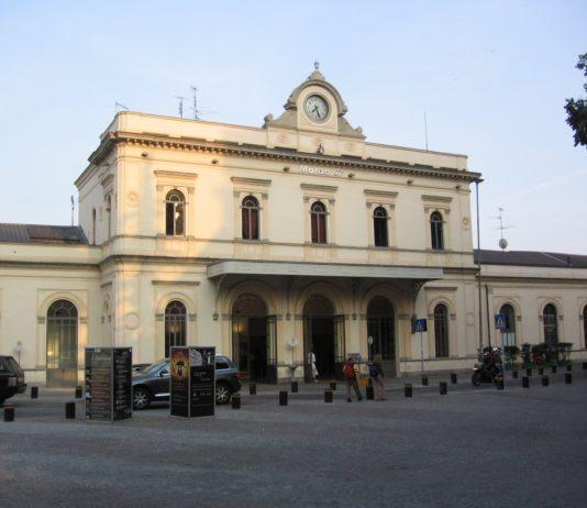 Ferrovia Milano Monza. Inaugurato il progresso. 17 agosto 1840