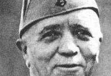 Otto settembre 1943: la vergogna e la gloria di essere italiani.