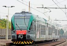 Fs per i pendolari lombardi: da ottobre promette treni e personale (101)