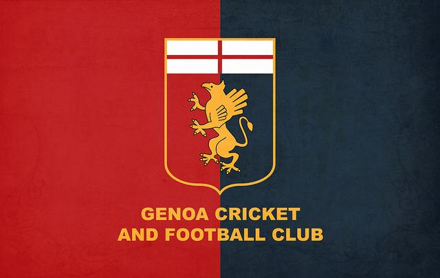 Genoa Cricket: nasce il calcio italiano. 7 settembre 1893