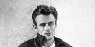 James Dean: inizia il mito della gioventù bruciata