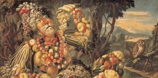 Uomo e Natura: da Firenze a Villasanta l'arte si esprime