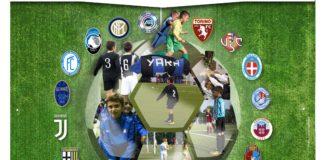 La Passione di Yara: lo sport è valore