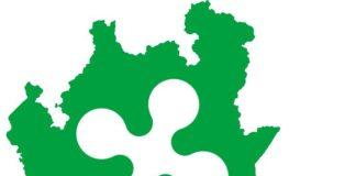 Autonomia regione Lombardia