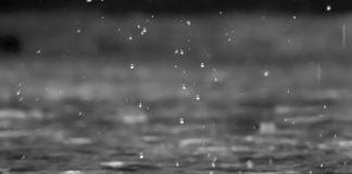 Meteo Brianza 5 settembre Monza