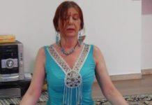 Yoga a Monza
