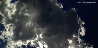 Meteo Brianza 11 luglio Monza