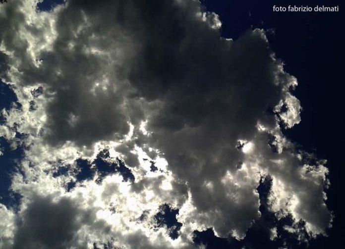 Le previsioni per oggi Meteo Brianza 17 maggio a cura di: www.centrometeoitaliano.it Desio, Lissone, Monza, Paderno Dugnano, Seregno
