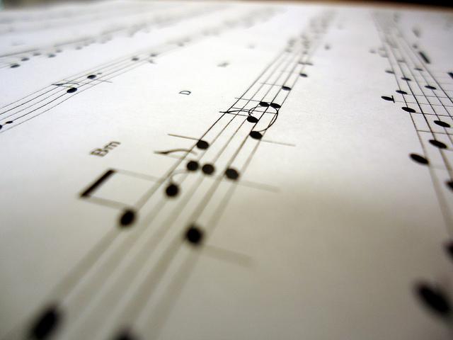 Musiqua: per un matrimonio con la musica dei tuoi sogni
