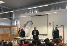 Acqua In classe: a Bellusco e Mezzago gli eventi conclusivi