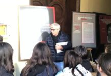 Nuove generazioni - Viaggio nell'Italia multietnica: una mostra di persone