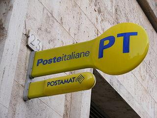 I servizi di spedizione pacchi con Poste italiane: per privati ed e-commerce