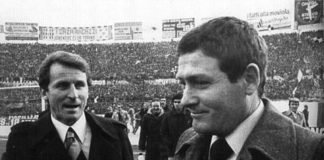 Gigi Radice: addio al brianzolo che inventò il calcio nuovo