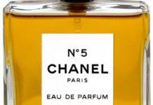 La storia di Coco Chanel