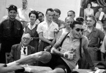 100 anni di Coppi, l'uomo che cambiò la storia d'Italia