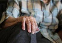 Voucher per anziani: ecco le risorse per la Brianza
