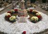 Cimitero, è tempo di rinnovamento e manutenzioni