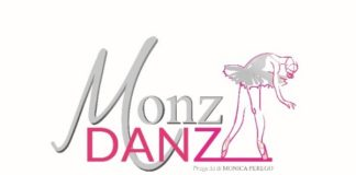 Monza Danza
